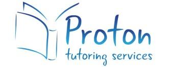 cropped-proton_logo_jpg2.jpg