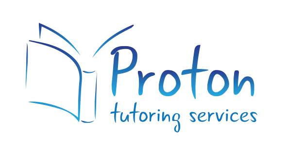 Proton Tutoring Services